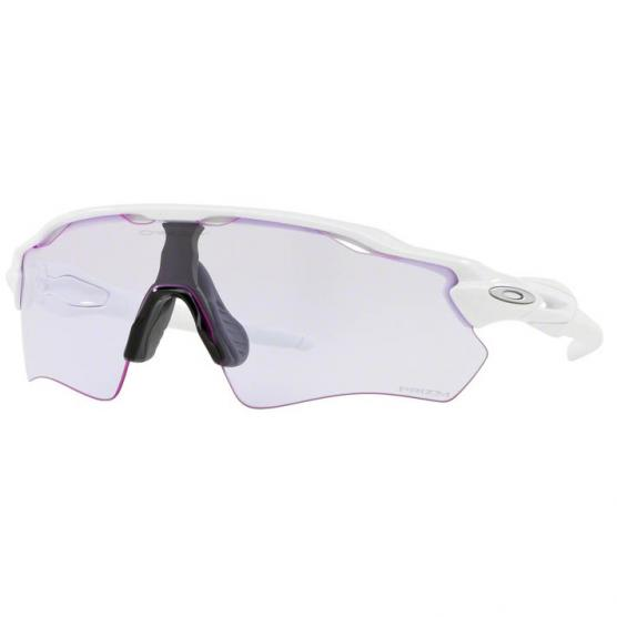 OAKLEY Radar EV Path Prizm Low Light