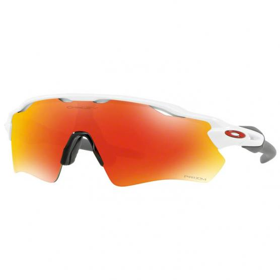 OAKLEY Radar EV Path Prizm Ruby