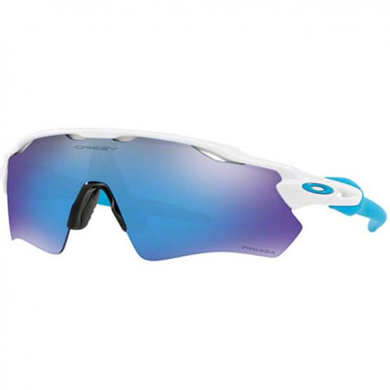 OAKLEY Radar EV Path Prizm Shappire