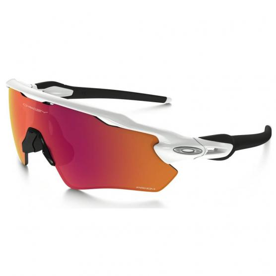 OAKLEY Radar EV XS Path Prizm Field