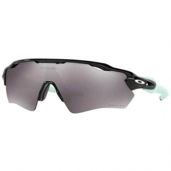 OAKLEY Radar EV XS Path Prizm Black