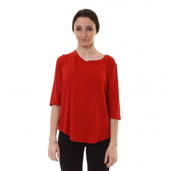 RAGNO T.SHIRT BASIC 3\4