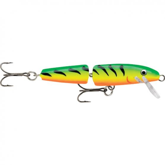 RAPALA JOINTED FLOATING 07 FT