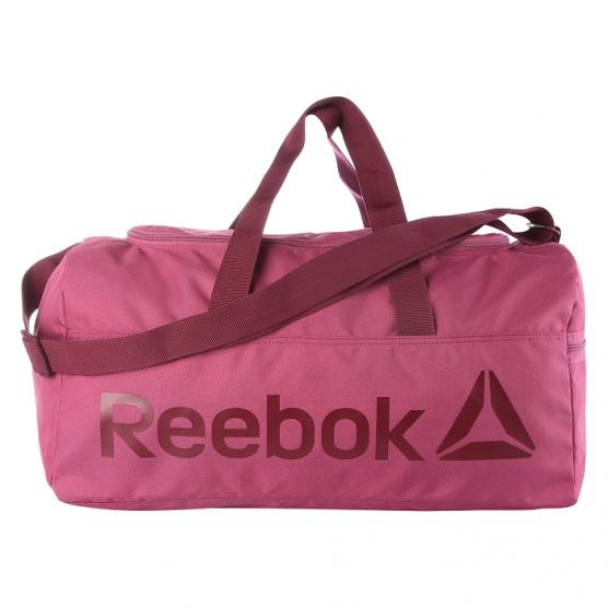 REEBOK ACT CORE M GRIP TWIBER