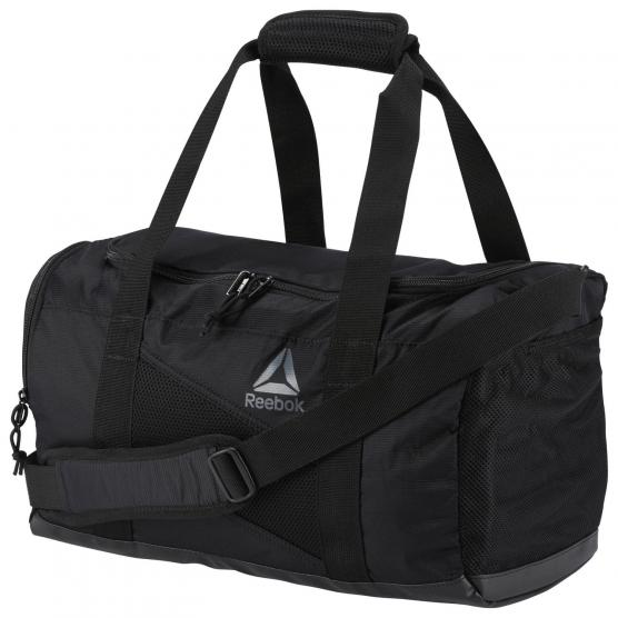REEBOK ACT ENH GRIP 32L BLACK