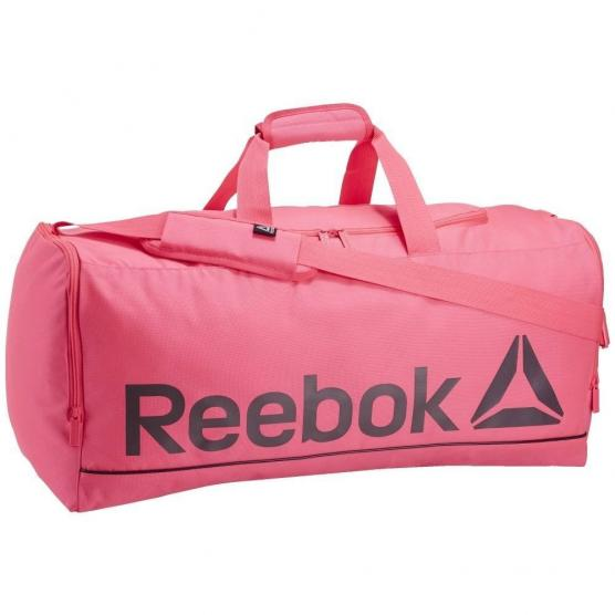 REEBOK ACT ROY M GRIP ACDPNK