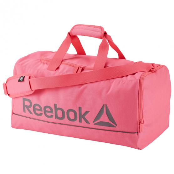 REEBOK ACT ROY S GRIP ACDPNK