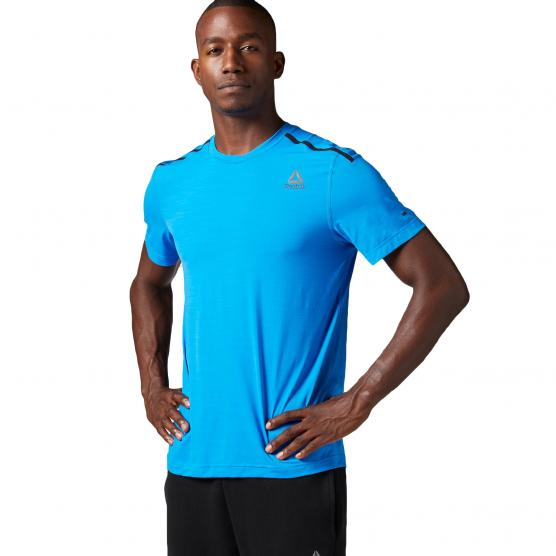 REEBOK ACTVCHL FULL TOP