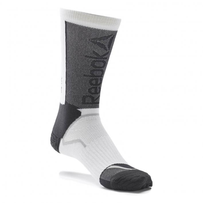 REEBOK CROSSFIT TECH CREW SOCK
