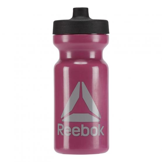 REEBOK FFOUND BOTTLE 500 TWIBER
