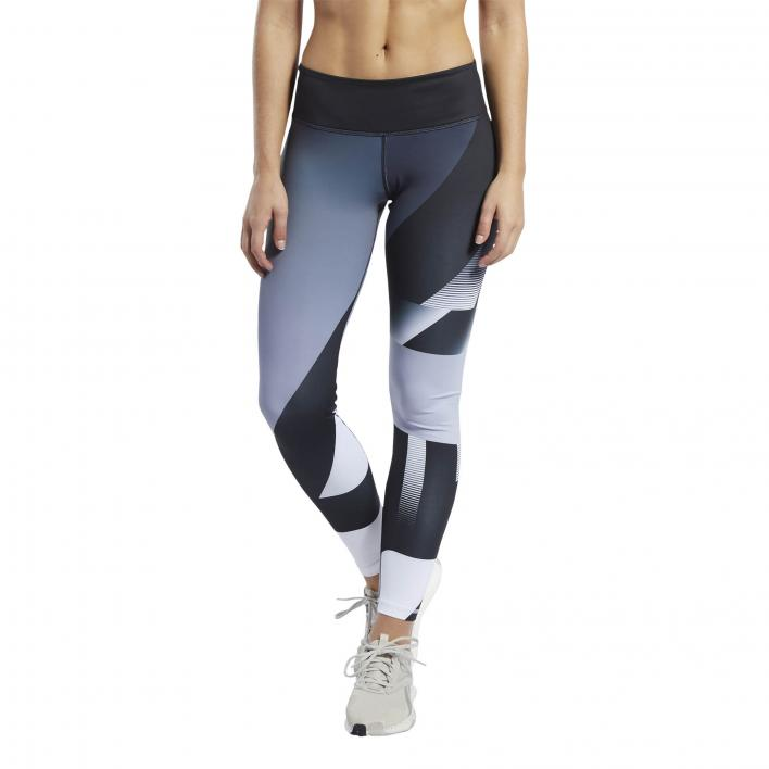 REEBOK RC LUX BOLD TIGHT - AMRA