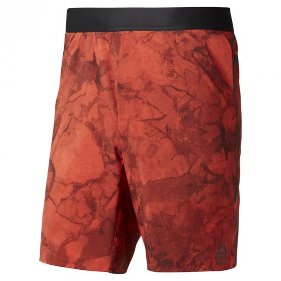 REEBOK SPEED SHORT STON