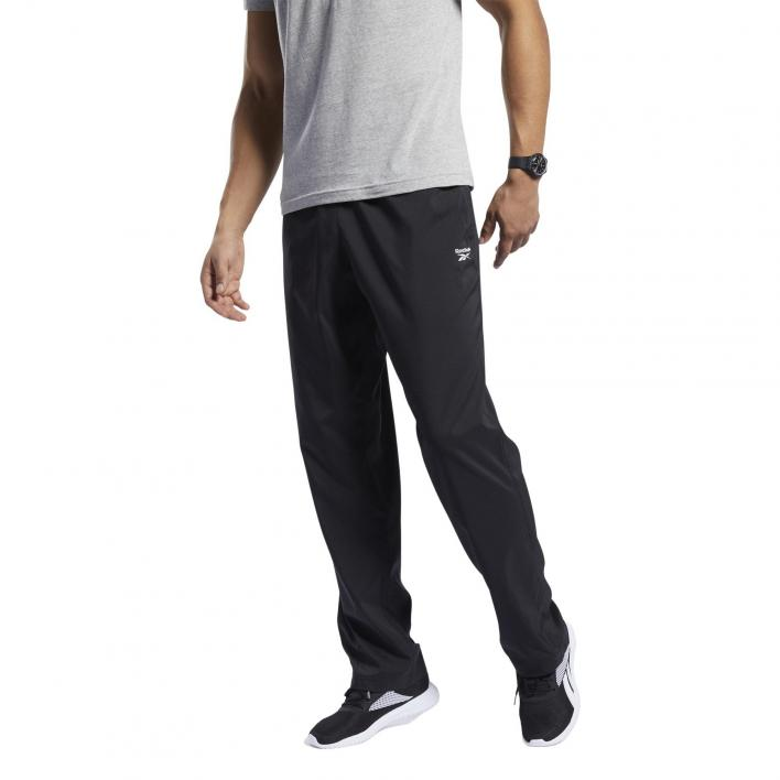 REEBOK TRAINING ESSENTIALS WOVEN UNLINED PANT