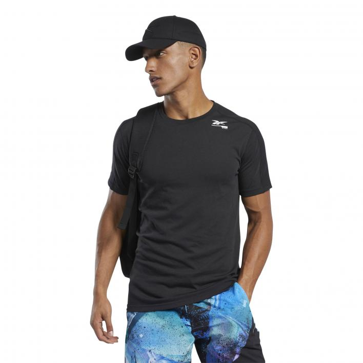 REEBOK TS EPIC SHORT- Q1