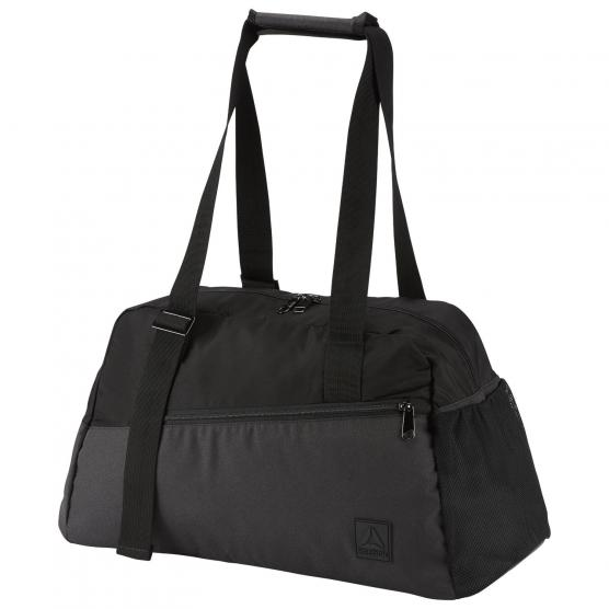 REEBOK W ENH LEAD&GO ACTIVE GRIP BAG