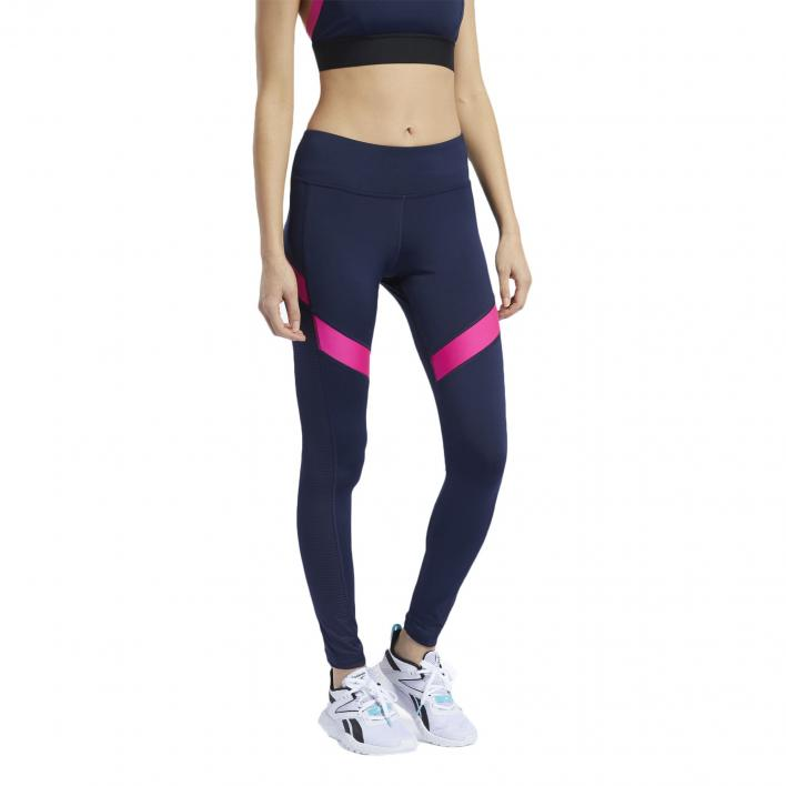REEBOK WOR MESH TIGHT