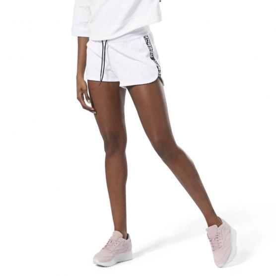 REEBOK WOR MYT TERRY SHORT