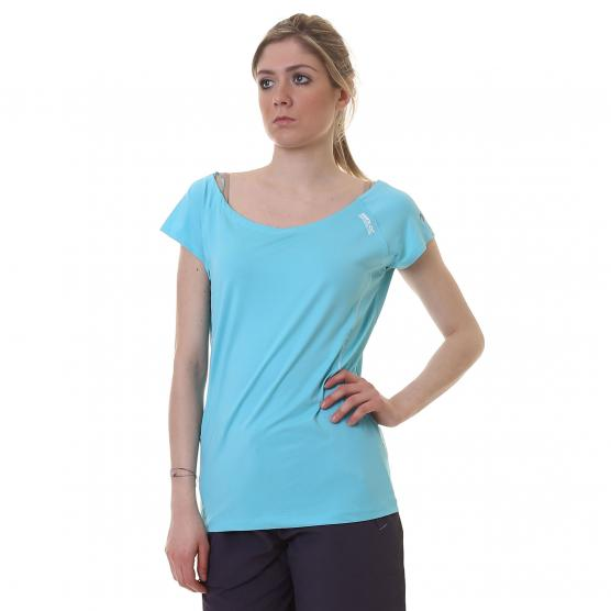 REGATTA LIMONITE II T-SHIRT