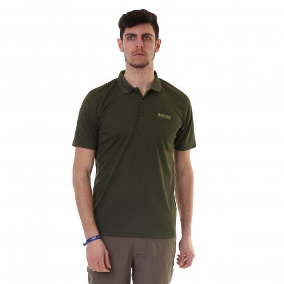 REGATTA MAVERICK IV T-SHIRT