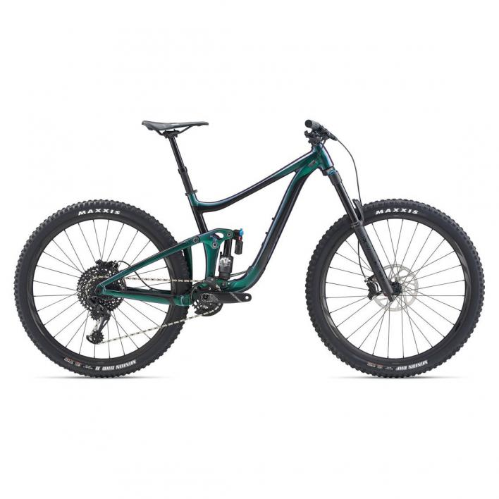 GIANT Reign 29 1 '20