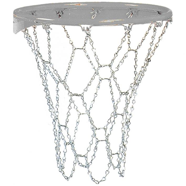 NETWORK BASKET M.METALL