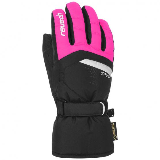 REUSCH BOLT GTX JUNIOR