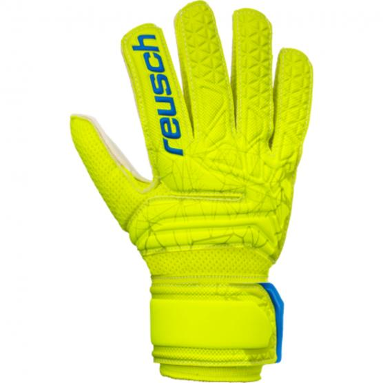 REUSCH FIT CONTROL SG JUNIOR 588