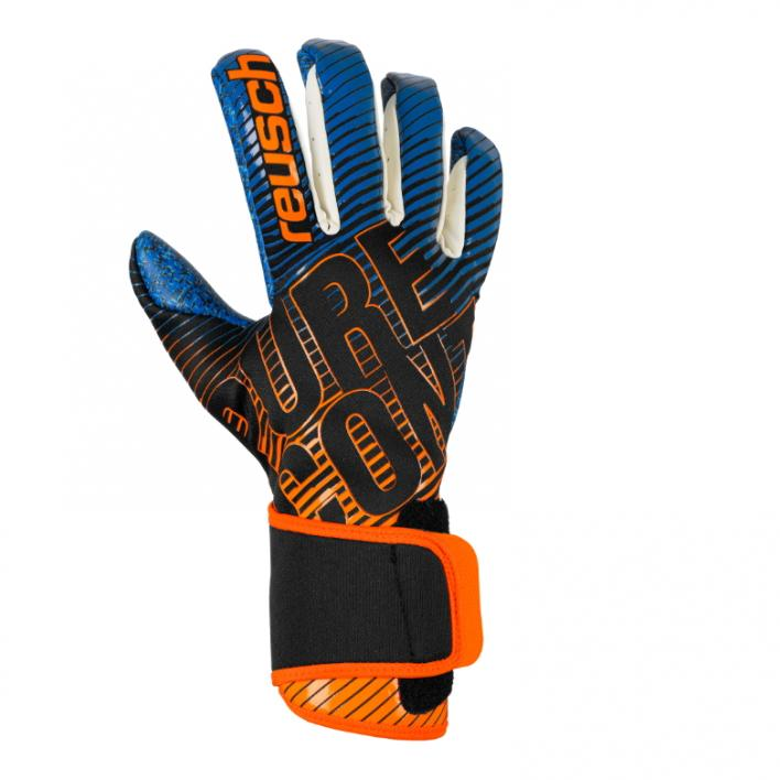 REUSCH PURE CONTACT 3 G3 FUSION 7083