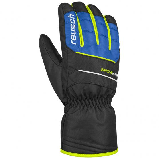 REUSCH SNOW KING III
