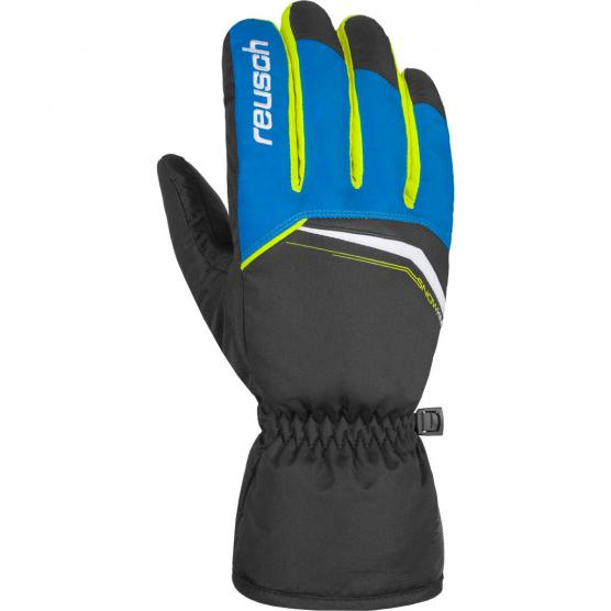 REUSCH SNOW KING