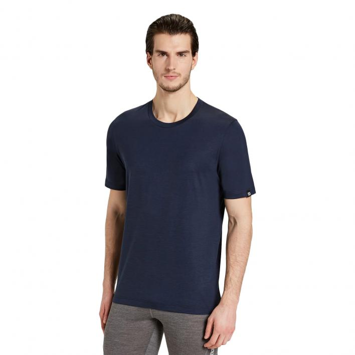 Image of rewoolution trick t-shirt