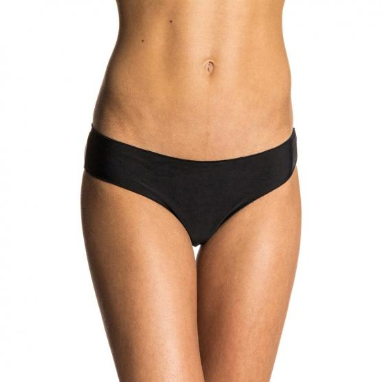 RIP CURL CLASSIC SURF CHEEKY PANT