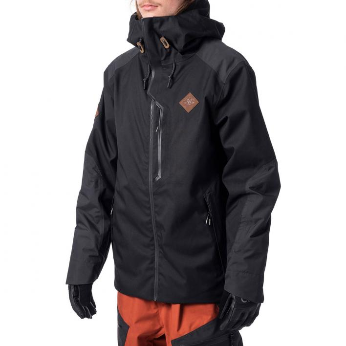 RIP CURL SEARCH JKT