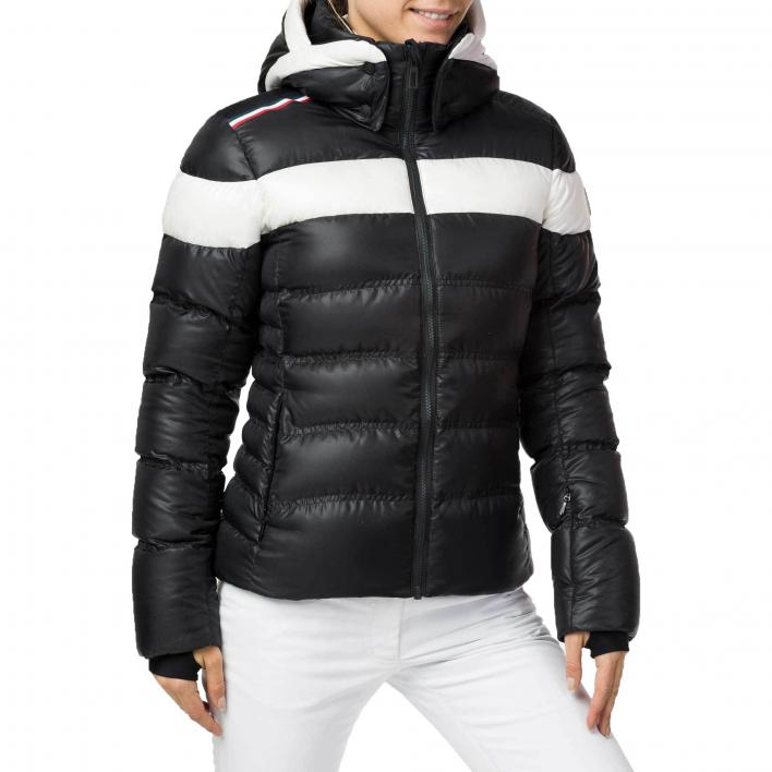 ROSSIGNOL HIVER DOWN JACKET WMS