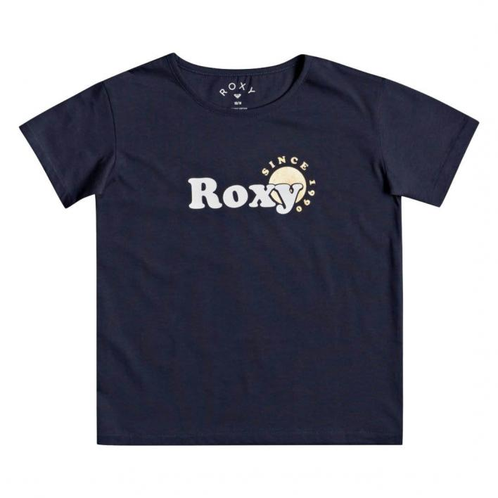 ROXY DAY AND NIGHT FOIL