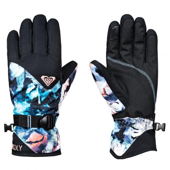 ROXY JETTY GLOVE