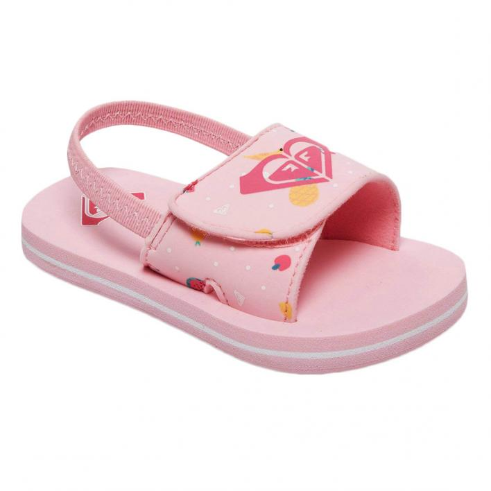 ROXY RX TODDLERS SANDALS TW FINN