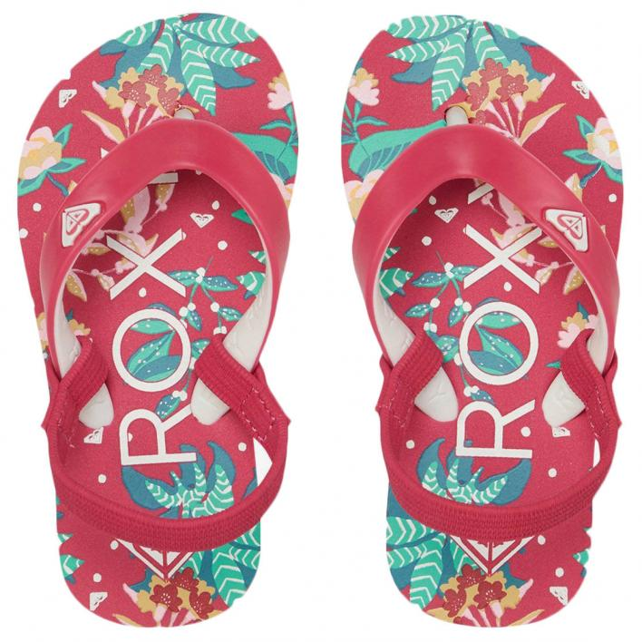ROXY RX TODDLERS SANDALS TW TAHITI VI