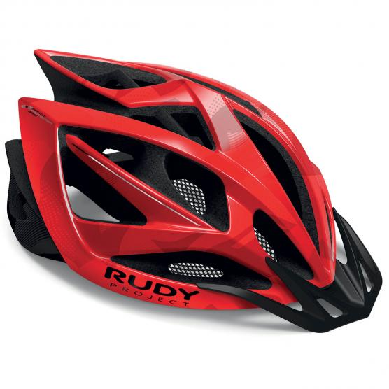 RUDY PROJECT Airstorm MTB