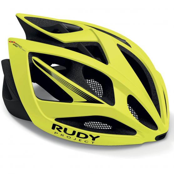 RUDY PROJECT Airstorm
