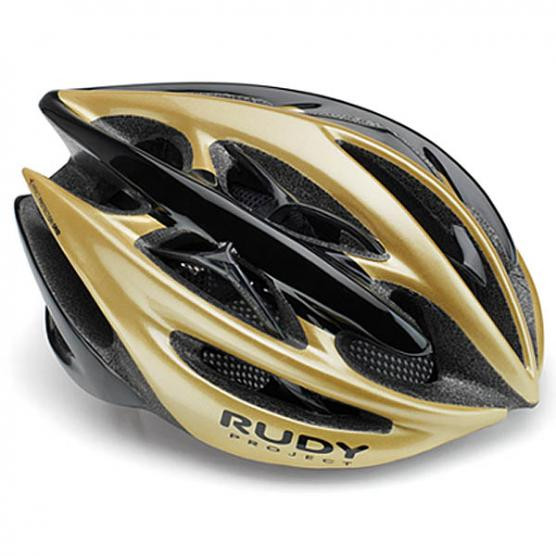 RUDY PROJECT Sterling+