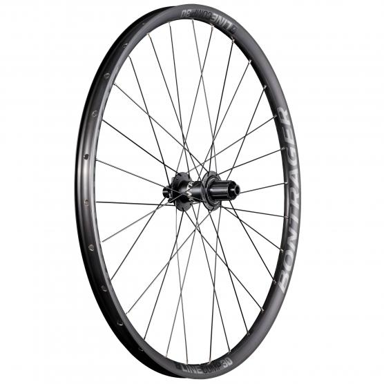 BONTRAGER Line Comp 30 29'' Boost Rear