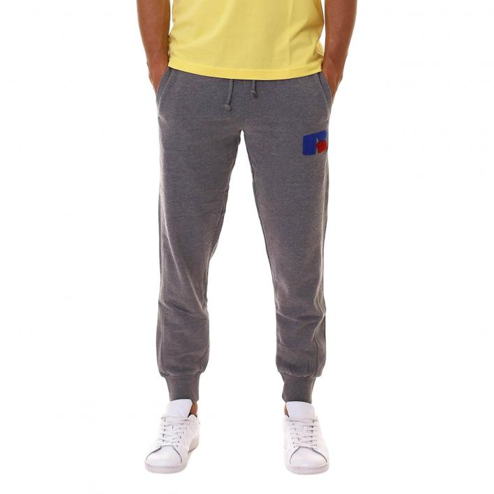 RUSSELL AUSTIN CUFFED JOGGER PANT