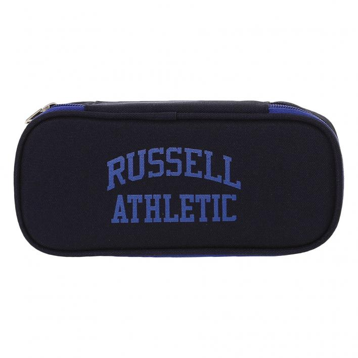 RUSSELL FITZGERALD PENCIL CASE