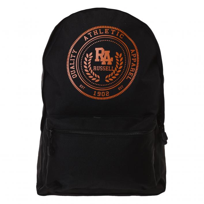RUSSELL SOUTH DAKOTA BACKPACK