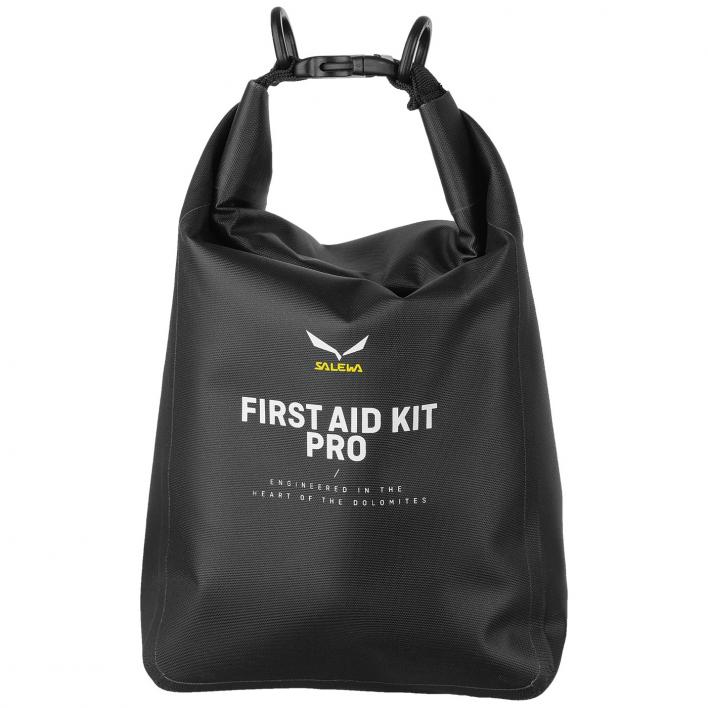 SALEWA FIRST AID KIT EXPEDITION
