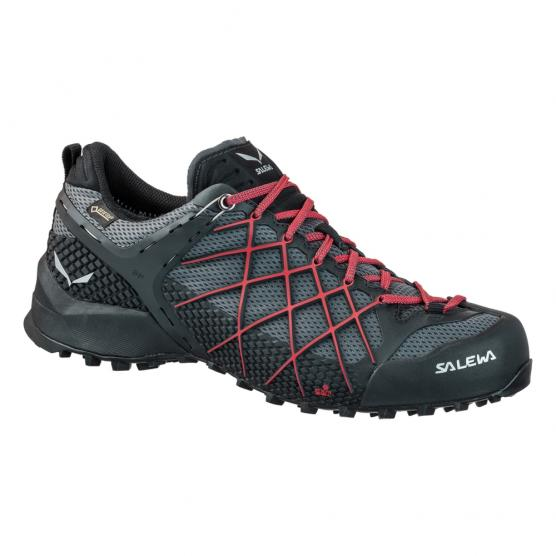 SALEWA MS WILDFIRE S GTX
