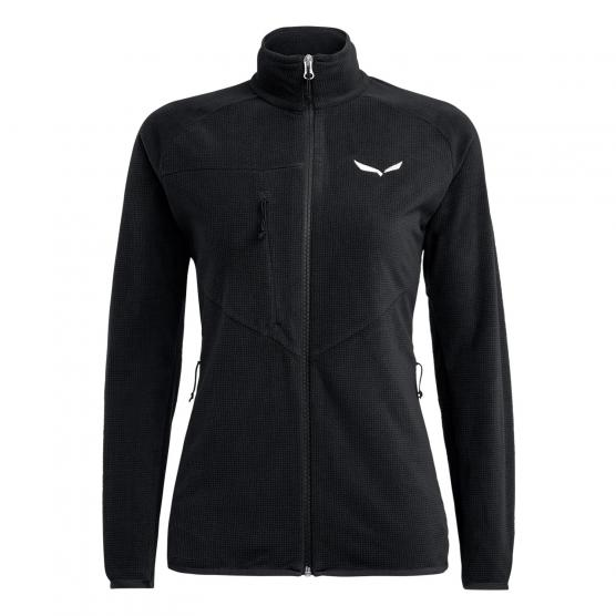 SALEWA SELVA PL W FULL  ZIP