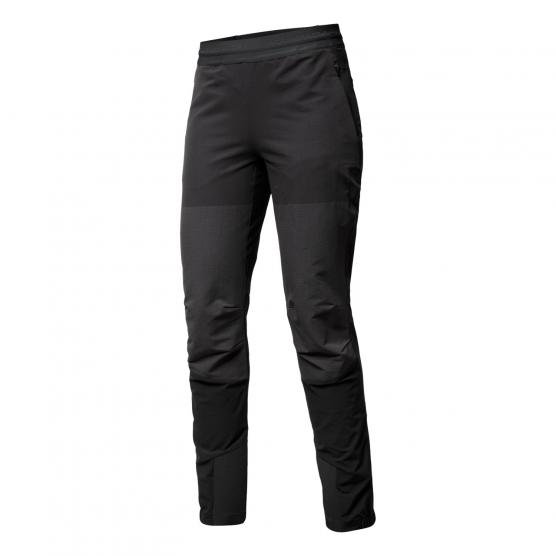 SALEWA  W AGNER LIGHT DST ENGINEER PANT