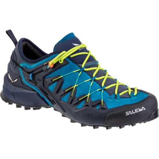 SALEWA Wildfire Edge MS